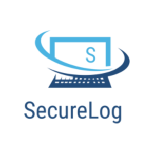 Cyber Security Specialist, Penetration Tester, Ethical Hacker, Sicurezza Informatica - Immagine 1